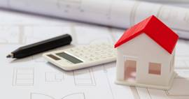 Stamp duty changes could boost prices, report finds