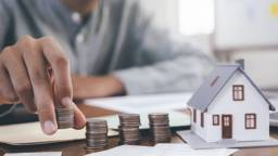 Is real estate the best investment?