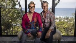 The Block's Mitch Edwards and Mark McKie have a hot new renovation column - Reality Reno