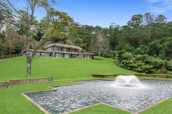 Property of the Week: 8A Brogers Creek Road, Berry