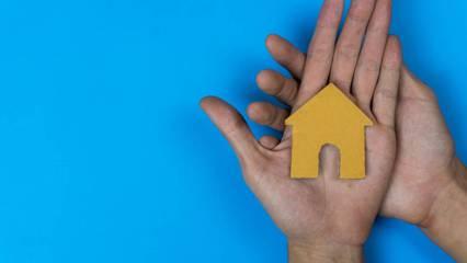 Australian rent-to-buy startup courting regional homebuyers
