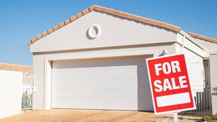 Tips for how to prepare your property for spring time sale