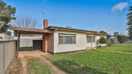 5 regional houses you can buy for less than a Sydney deposit