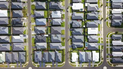 Regional property prices still growing in August but not as fast as before