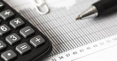 What is a Tax depreciation schedule?