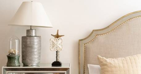 5 sneaky staging tips to sell your home