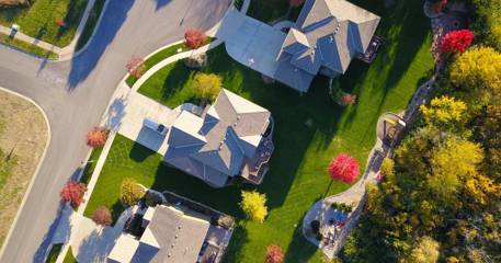 Property experts give their tips for buying your first home