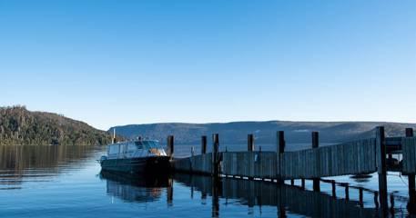 50 of Tasmania's best homes for under $500,000