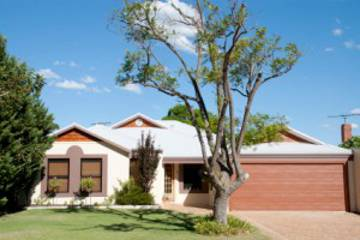 First home buyers stage a comeback in WA property market