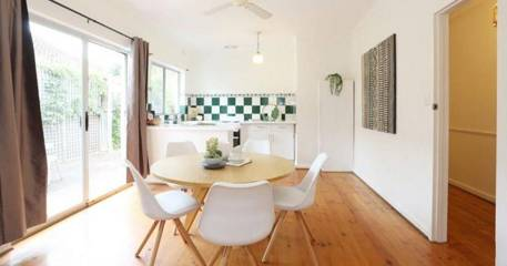 The best homes to rent in Adelaide right now