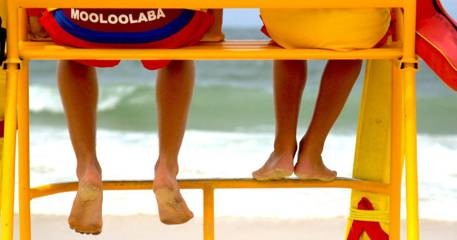 The coastal suburb bucking all trends: why you should move to Mooloolaba