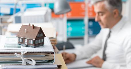 Mortgage holders overlook big savings