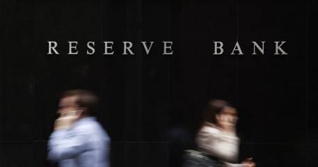 RBA Interest Rate Announcement – August 2021