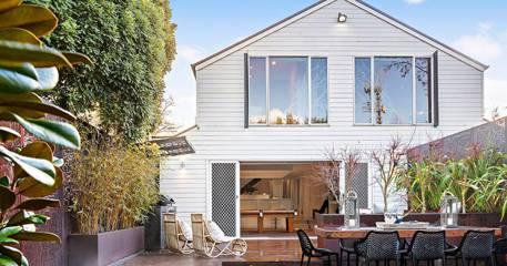 Home of the Week | 115 Dawson Street South, Ballarat Central