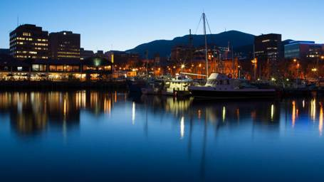 North-West, Launceston, Hobart's top house price growth tips