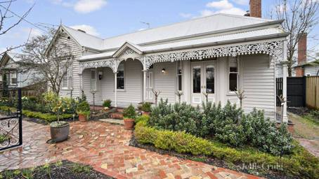 Home of the Week | 209 Ripon Street South, Ballarat Central