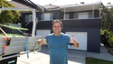 Property Suburb in the Spotlight: Unanderra