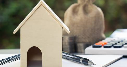 Determining how much equity is in your home