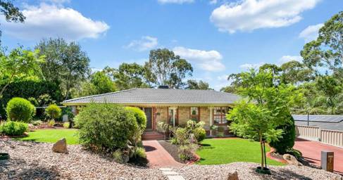 50 homes for sale in Adelaide for under $500,000