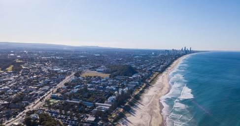 50 Queensland homes for under $600,000