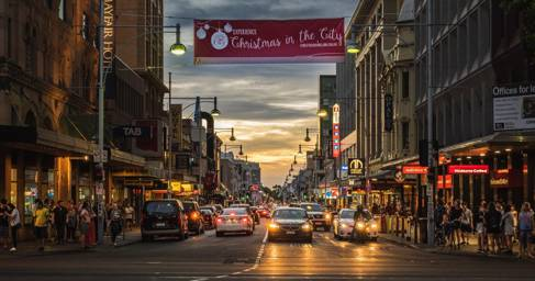 6 reasons to move to Adelaide in 2020