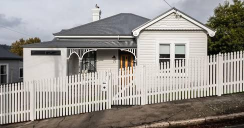 Home of the Week: 27 Wilson Street West, South Launceston