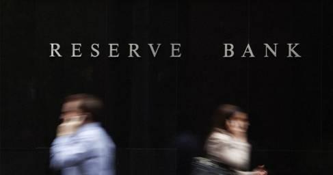 RBA Interest Rate Announcement – June 2021