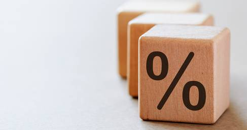 Why interest rates could be set to rise in 2022, and what it means for homebuyers