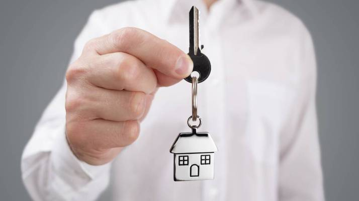 What you need to know about Rent to Own home schemes