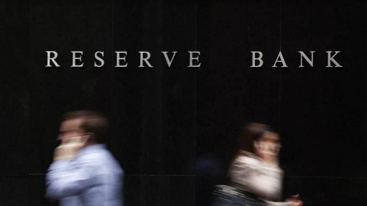 RBA Interest Rate Announcement September 2021