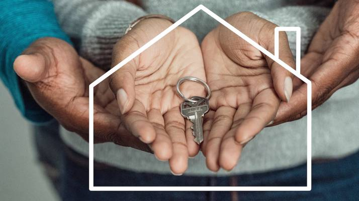 Four things you'll want to know before buying your first home