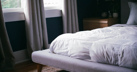 Should you buy your new mattress online without seeing it in person?
